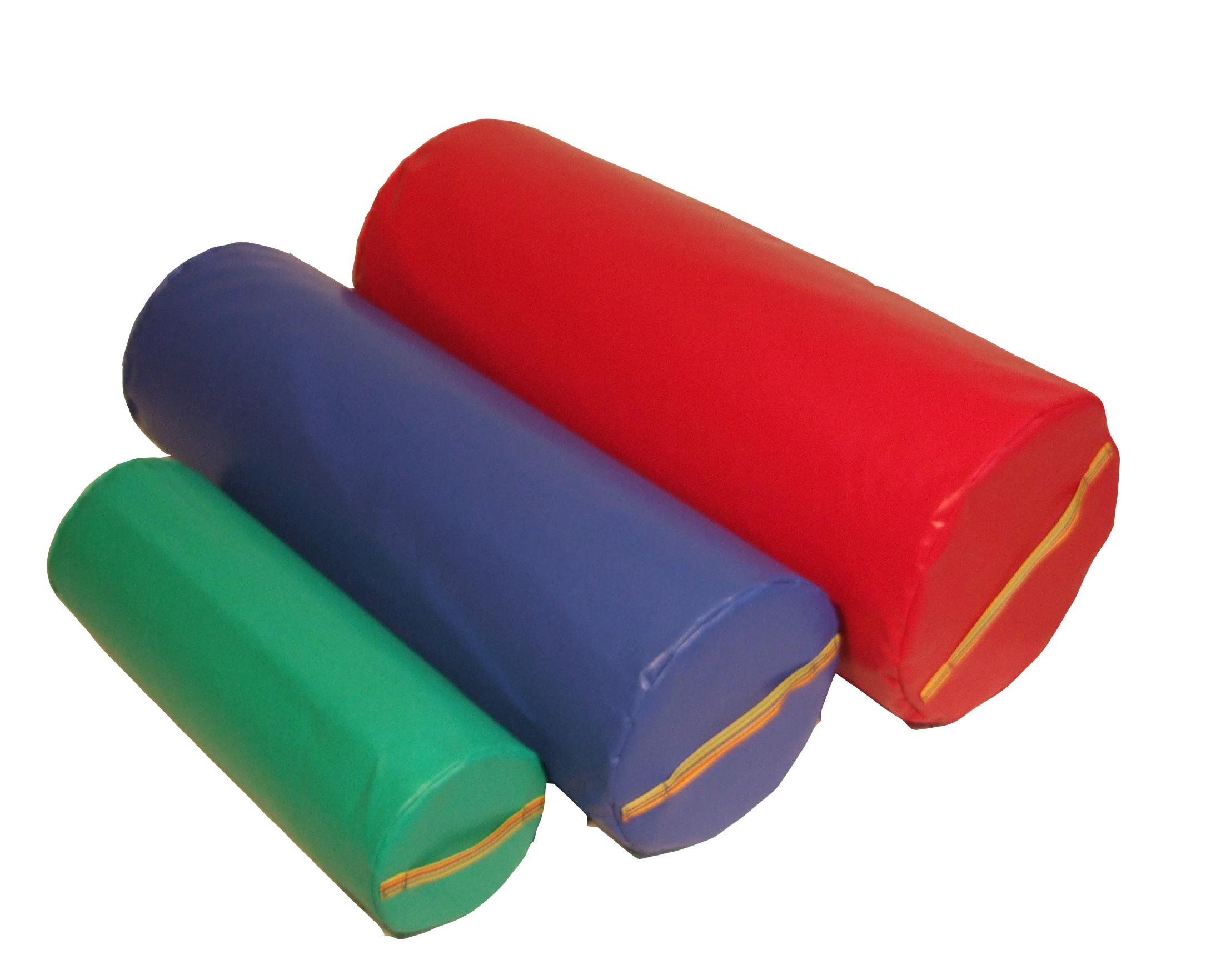 Sensory Cushions Sensory Products Soft Play Equipment