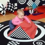 Toddler Tumble 2