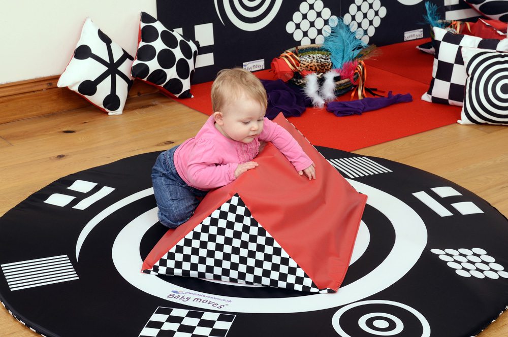 Toddler Tumble Sport And Playbasesport And Playbase