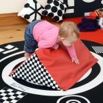 Toddler Tumble 3