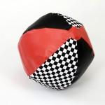 Visual Perception Balance Ball 2