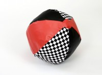Visual Perception Balance Ball