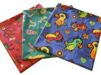 Tablecloths Acrylic