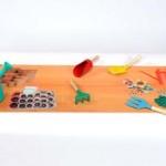 Potting Bench Playtop 2