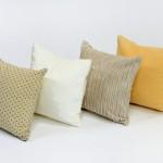 Elemental Cushions Air Tones set of 4 1