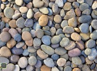 Images In Nature – Pebbles