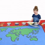 Global Friends Rug 5