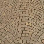 Natural Granite Cobbles 1