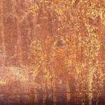 Fire Rust 1