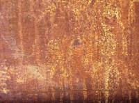 Fire Rust