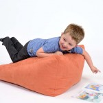 Prism Support Beanbag Small 1
