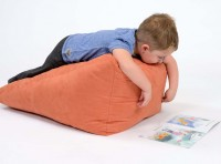 Prism Support Beanbag Small