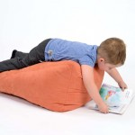 Prism Support Beanbag Small 4