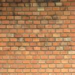 Fire Bricks 1