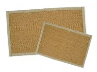 Coconut Rubber Backed Rug (COCO01)
