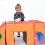 Toddler Tunnel 3