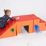 Toddler Slope 3