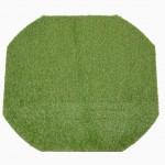 Landscape Grass sTuff Tray Mat 3