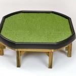 Landscape Grass sTuff Tray Mat 4