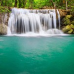 Images in Nature – Paradise 1