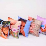 Senses Scatter Cushions set of 5 1