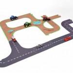 Mega Roadway System 2