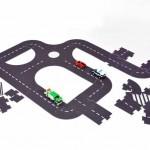 Mega Roadway System 4