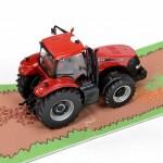 Farm Tracks Roadway System 3