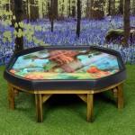 Fairytale Outdoor Mat 1
