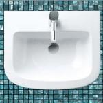 Bathroom Playtop 1