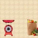 Corner Shop Playtop 3
