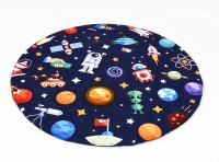 Squishy Mat – Space