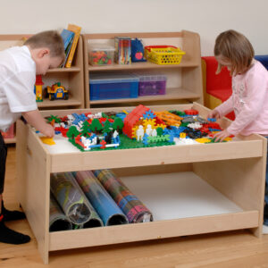 Wooden Furniture & Accessories